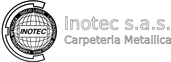 Inotec s.a.s.